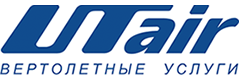 Monitoring of the UTair Company Helicopters