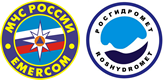 Monitoring of Overflows of Rivers and Impoundments for the Ministry of the Russian Federation for Civil Defence, Emergency Management and Natural Disasters Response