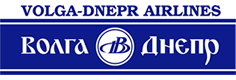 Monitoring of Cargo Aircraft of the Volga-Dnepr Airlines